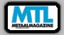 Metaalmagazine