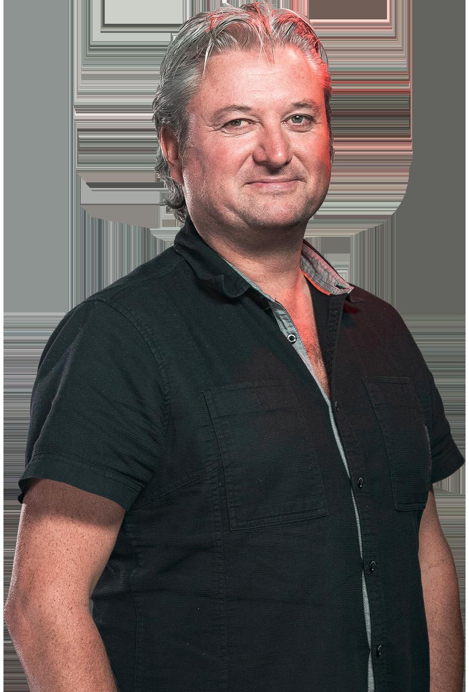 Maarten Smink